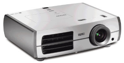 3 Steps To A New Epson Powerlite Home Cinema 6500 Ub Projector Lamp