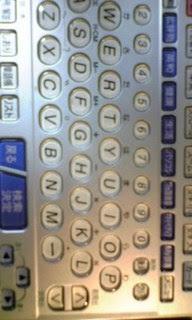 電子辞書のキーボード.jpg