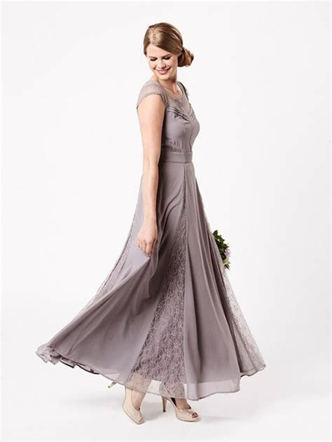 Beautiful Bridesmaid Dresses Online from Review Australia