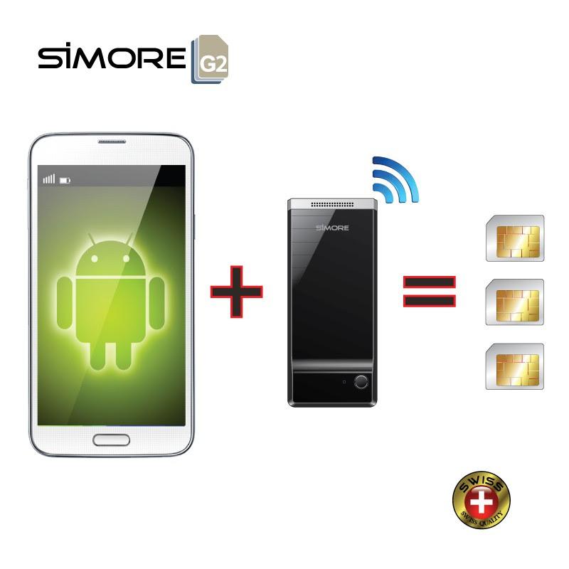 اقوى موقع يمكنك من فتح هاتفك على جميع الشبكات الاتصالات بنفسك متاح مجانا بين يديك