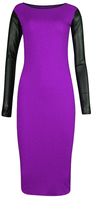 Long dresses long x bodycon size plus measurement chart queen