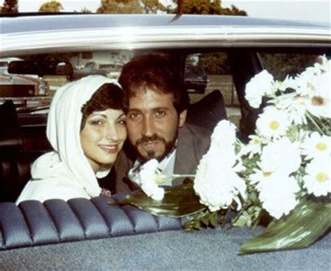 Gloria & Emilio's wedding.   Gloria Estefan   Pinterest