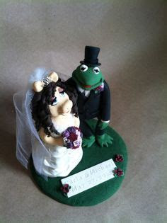 1000  images about Muppets Theme on Pinterest   Miss piggy