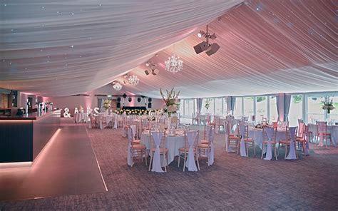 Oakley Hall   Manor House Wedding Venue in Hampshire   CHWV