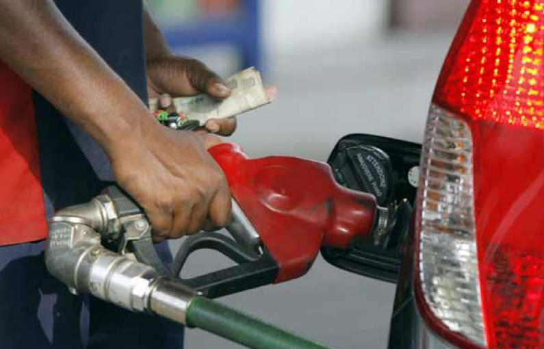 Fuel prices to hike from midnight today