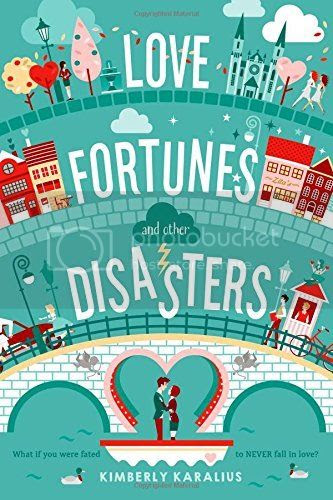 https://www.goodreads.com/book/show/22718710-love-fortunes-and-other-disasters