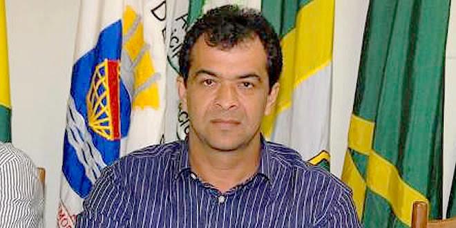 Ex-prefeito de Tarauacá é condenado por improbidade