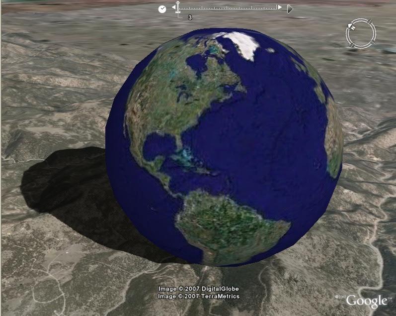 external image bouncing-google-earth.jpg