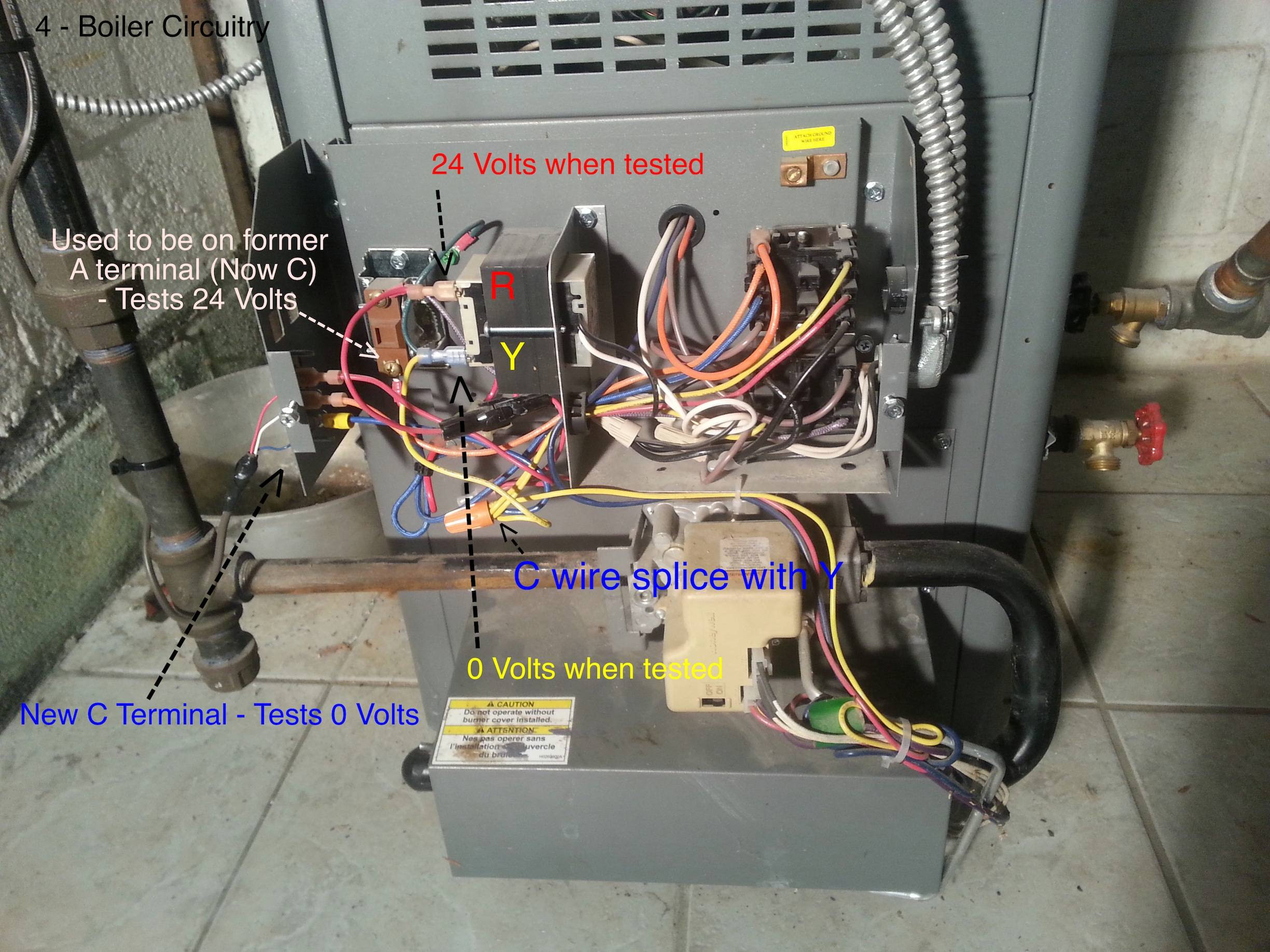 4c930a3 Chevy Cruze Fuse Box Diagram Wiring Resources