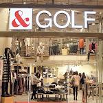 פיצוי על אובדן תקציב קסטרו? מסתמן: תקציב הפרסום של גולף יועבר לראובני-פרידן - גלובס