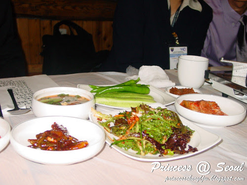 Korea food3_1