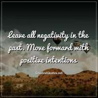 Topic Positive Quotes In Image
