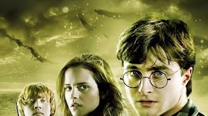 Harry Potter Y Las Reliquias De La Muerte Parte 1 2010 Pelicula Ver On Line Gratis En Espanol Latino Repelis Peliculas Online Gratis