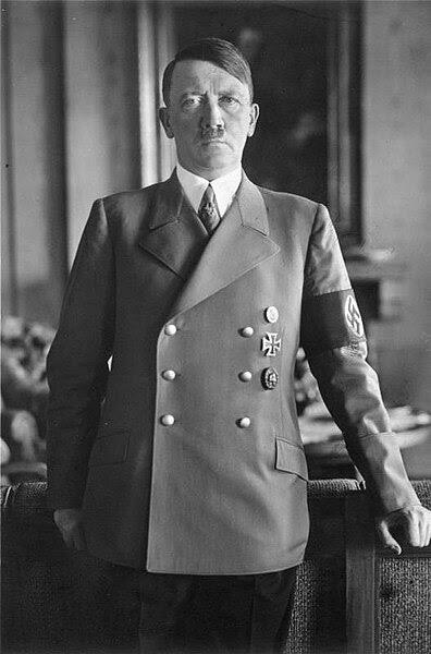 File:Bundesarchiv Bild 183-H1216-0500-002, Adolf Hitler.jpg