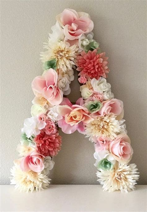 Best 25  Floral baby shower ideas on Pinterest