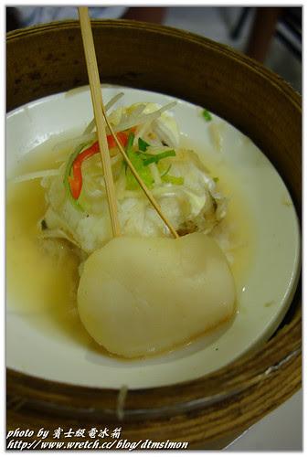 SUMO日式相撲鍋 (6)