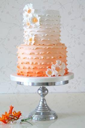 hermosa torta para 15 años   COMIDAS, torta y postres in