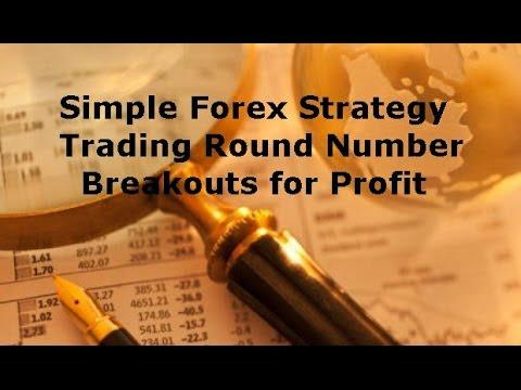 Ndd forex brokers uk