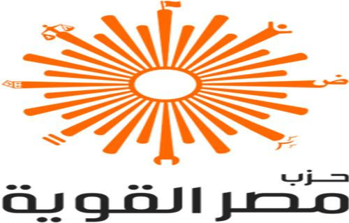 http://gate.ahram.org.eg/Media/News/2013/6/12/2013-635066440804444566-444_main.jpg