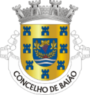 Com a parceria da Câmara Municipal de Baião