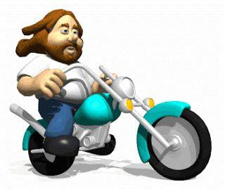 gambar animasi gif bergerak lucu dd pos