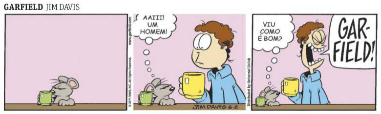 http://eduardojunior.files.wordpress.com/2011/08/garfield-2011-06-02.png
