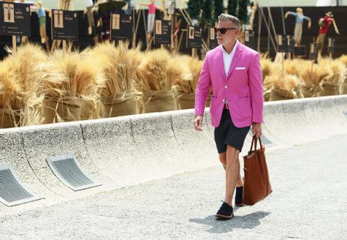 http://www.gentlemansgazette.com/pitti-uomo-picture-gallery/
