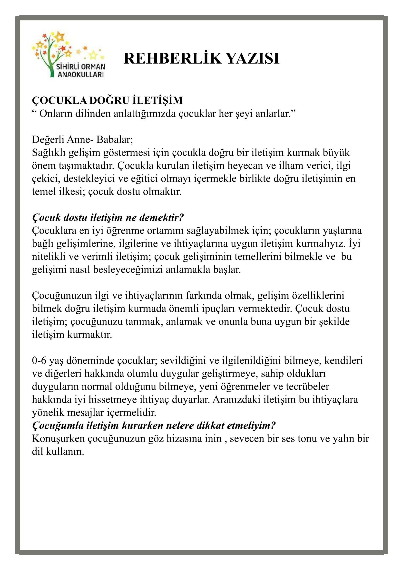 Ekim Bülteni Pages 1 34 Text Version Fliphtml5