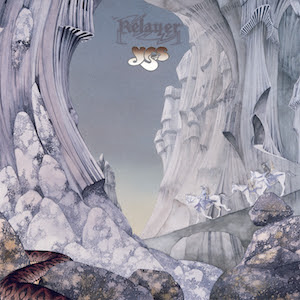 http://upload.wikimedia.org/wikipedia/en/9/92/Relayer_front_cover.jpg