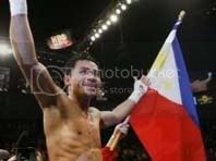 http://www.mannypacquiao.ph/