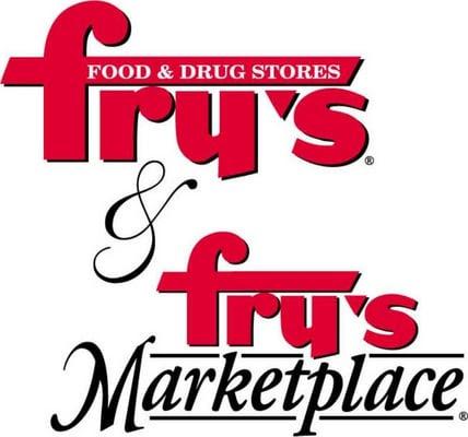 Fry's Food & Drug Stores & Fry's Marketplace - Glendale ...