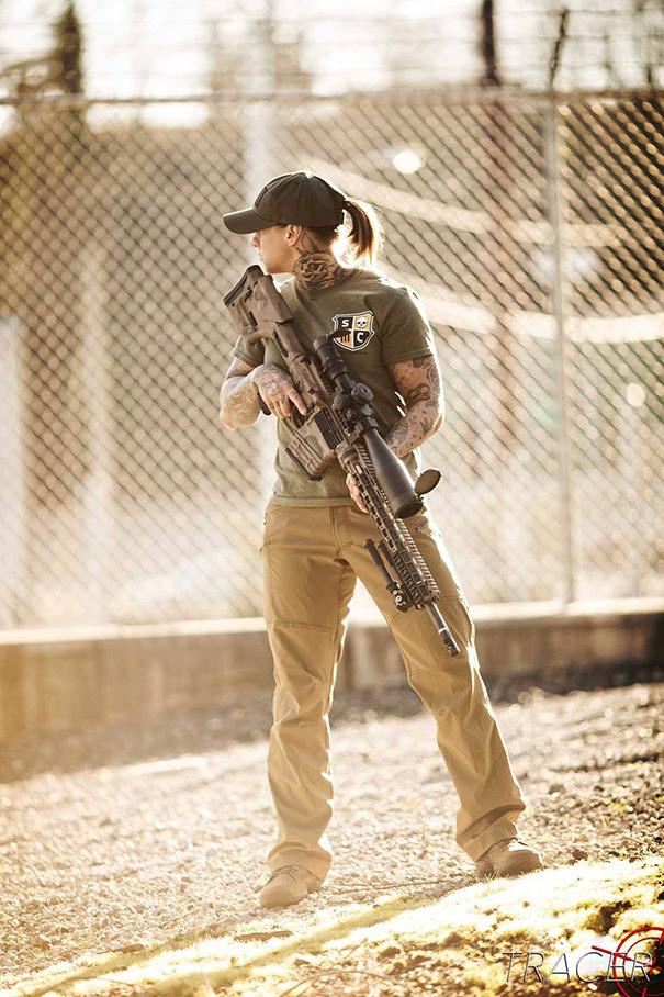us-army-veterans-train-africa-rangers-vetpaws-kinessa-johnson-9