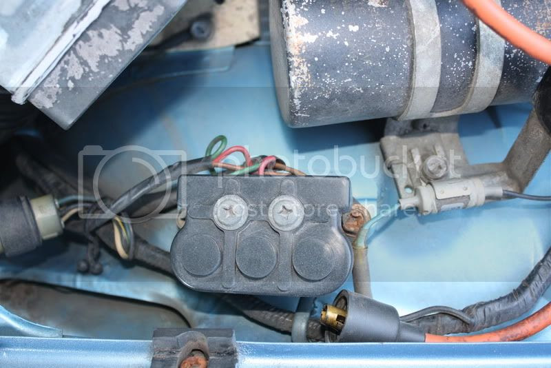 1976 280z + 6AL/Blaster 2 coil (8202 + 6420) - MSD Tech ...