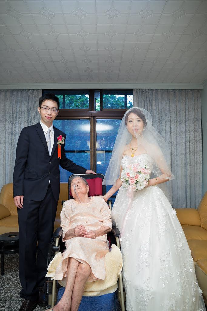 086優質婚攝推薦