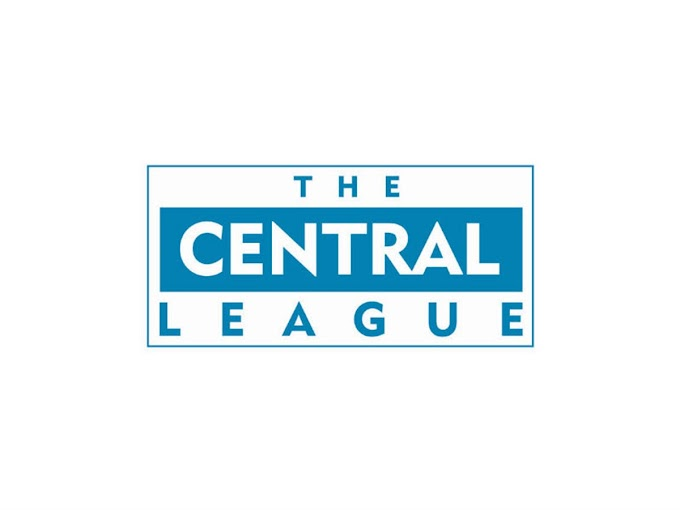 Central League: Walsall's 2020/21 Fixtures Have Been Confirmed