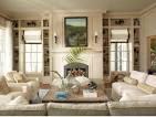 My Living Room on Pinterest