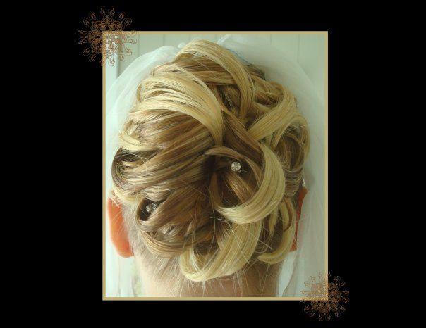 Knotty Hair Salon,Suisun,CA