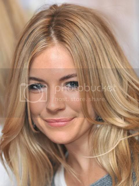 photo interesting_facts_about_sienna_miller_and_her_career_zps4a9a8b1b.jpg