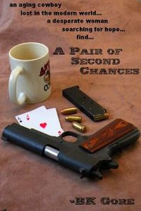 A Pair of Second Chances by Brian Gore