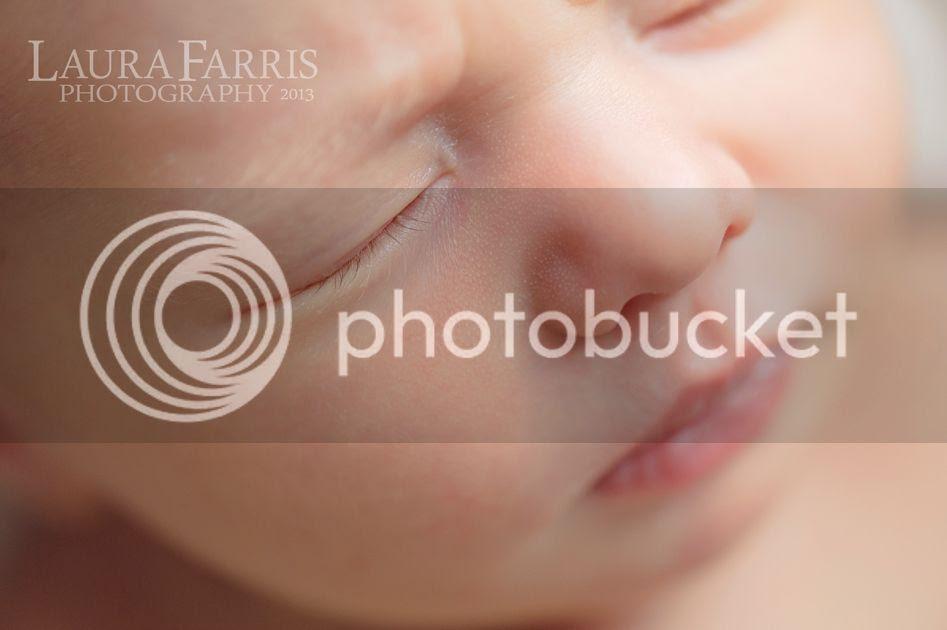 photo newborn-portraits-treasure-valley-idaho_zps61982ec8.jpg