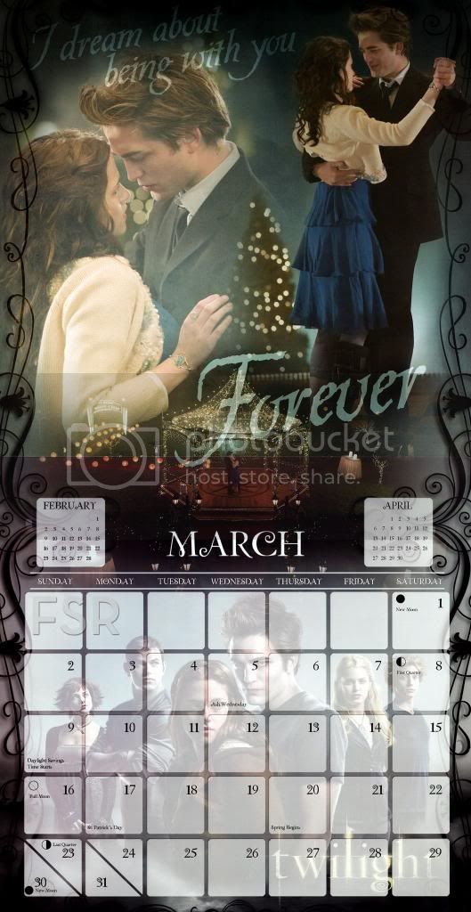 photo fashion_scans_remastered-twilight_forever-calendar-2014-scanned_by_vampirehorde-hq-5_zps94d503de.jpg