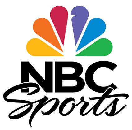 NBC_Sports logo photo NBC_Sports logo.png
