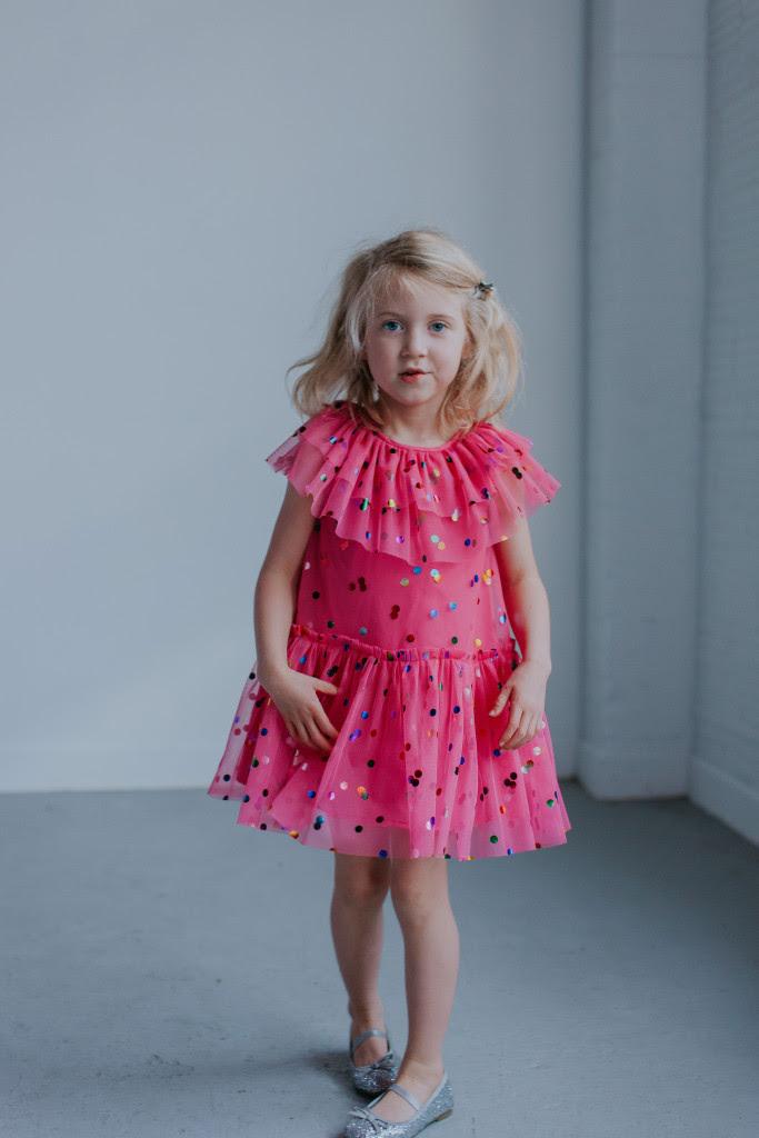 arden_pink_polka_dot_tulle_party_dress_little_girls_5