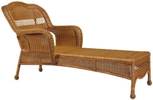 Vexyvohe Buy Sahara Chaise Lounge 36 Quot Hx33 Quot Wx61 Quot D Natural