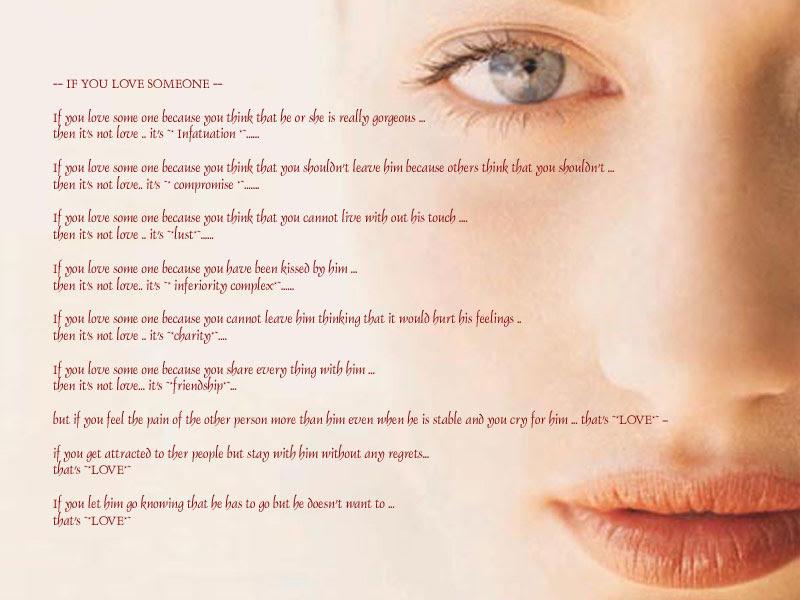 Abbatotjunc Hate And Love Quotes