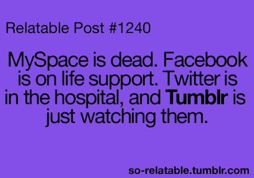 Me Tumblr True True Story Twitter Facebook My Life Life Quotes