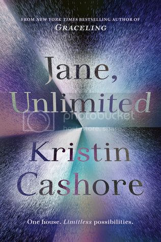 https://www.goodreads.com/book/show/32991569-jane-unlimited