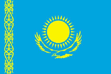 kazakhstan flag photo kazakhstan-flag.png