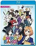 Shirobako 1 [Blu-ray]