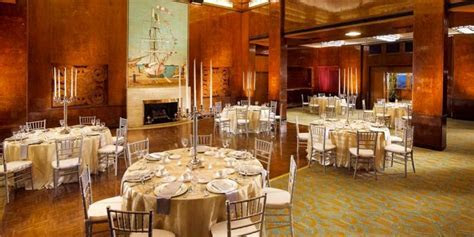 Queen Mary Weddings   Get Prices for Wedding Venues in